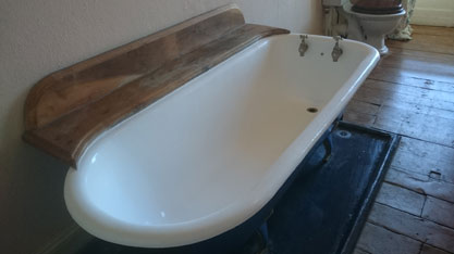 Bath-12-after