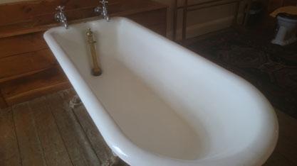 Bath-13-after