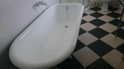 Bath-16-after