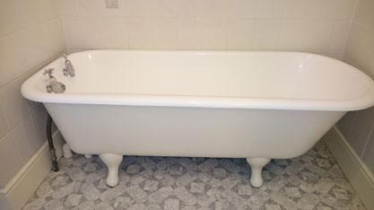 Bath-7-after