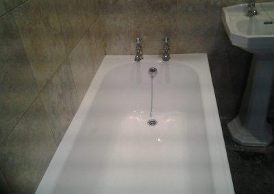 Bodmin-bath-2