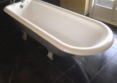 Burgh-Island-large-bath