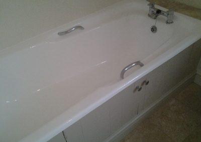 bath-20-after