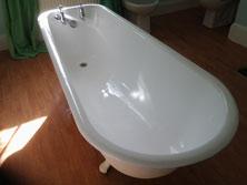 bath-21-after