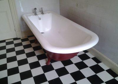 bath-22-after