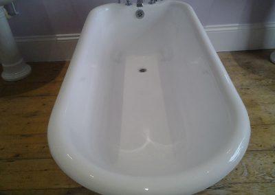 bath-26-after