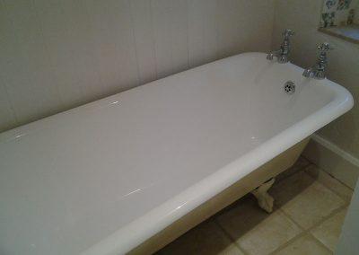 bath-27-after