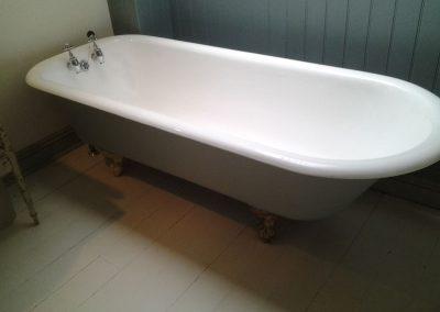 bath-28-after