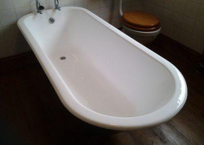 bath-29-after