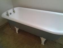 bath-30-after