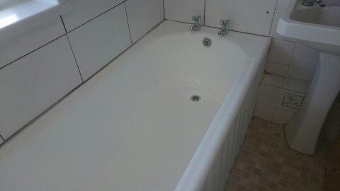 bath-38-after