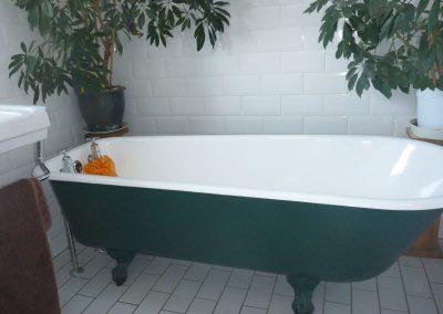 bath-41-after